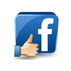 Buy facebook photo & status likes