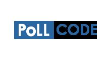 pollcode mini
