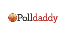 polldaddy mini