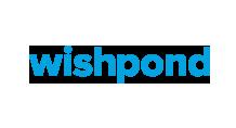 wishpond mini